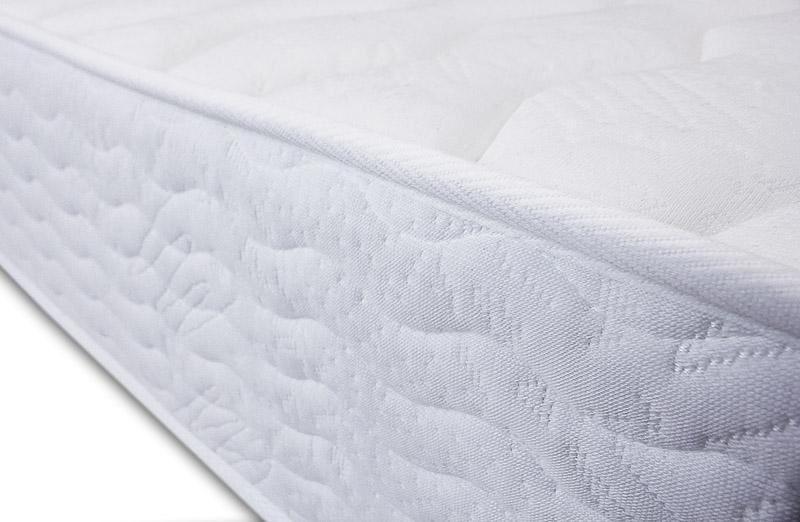 matelas pais 90x190 140x190 160x200 cms mousse blue latex neuf destockage ebay. Black Bedroom Furniture Sets. Home Design Ideas