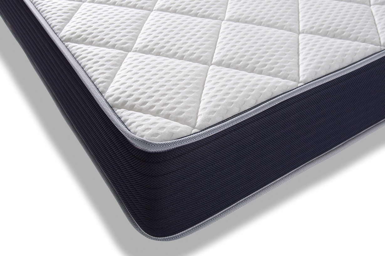matelas mousse 70x190 maison design. Black Bedroom Furniture Sets. Home Design Ideas
