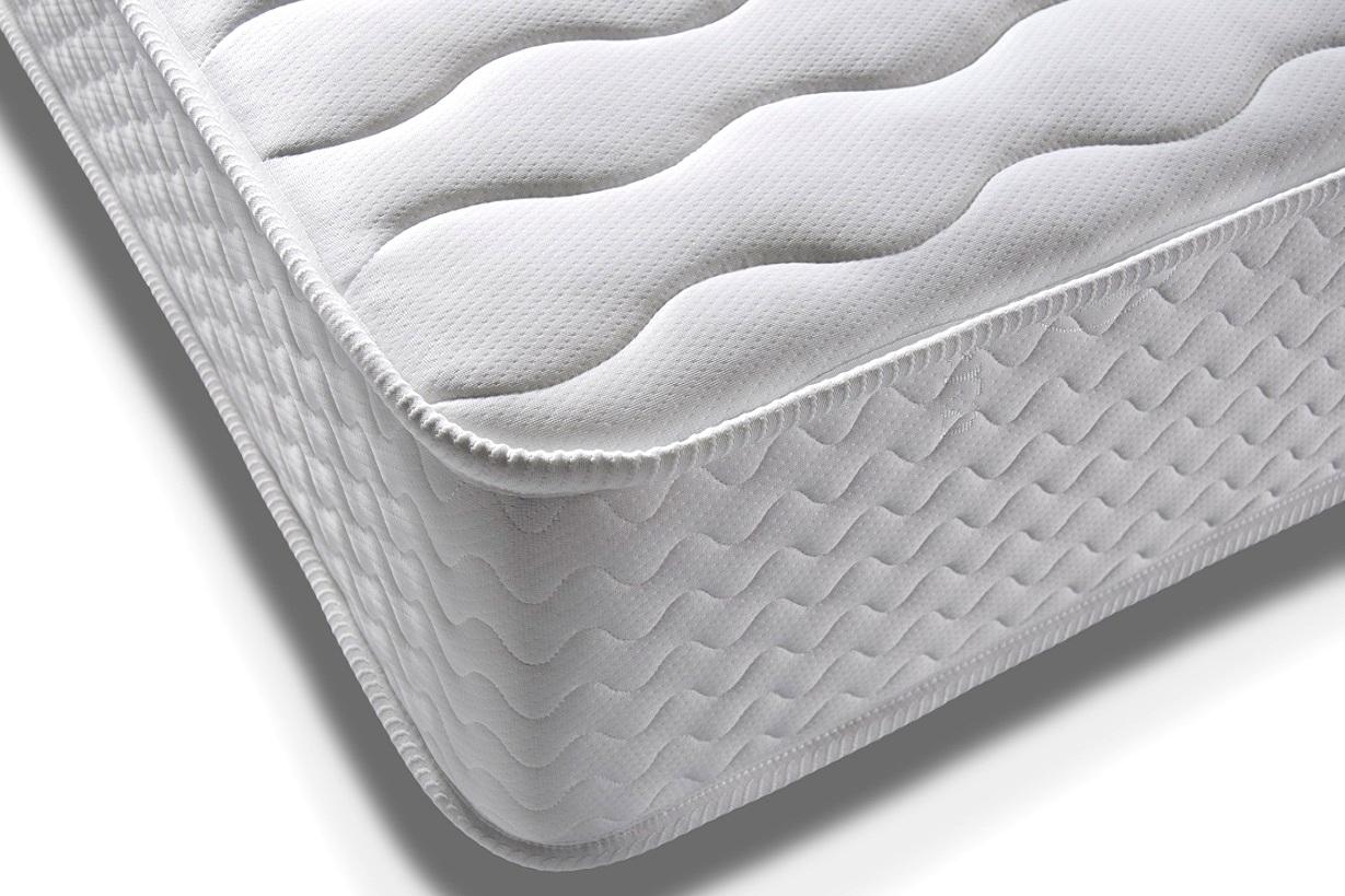 lit literie matelas 140 160 180 x190 200 cm blue latex aquapur 7 zones ebay. Black Bedroom Furniture Sets. Home Design Ideas